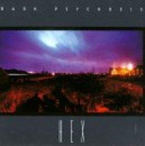 Hex album cover