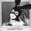 Dangerous Woman album cover