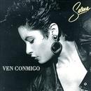 Ven Conmigo album cover