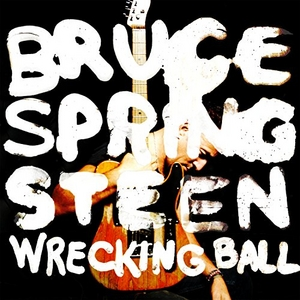 Wrecking Ball (Special Edition) album cover