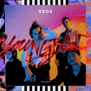 Youngblood (Deluxe Editio... album cover