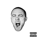 GO:OD AM album cover