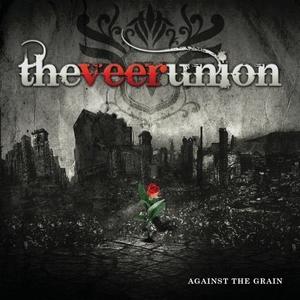 Against The Grain album cover