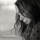 Undercurrent album cover