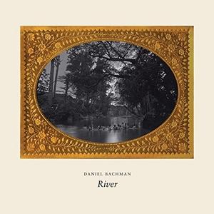 River album cover