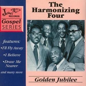 Golden Jubilee album cover