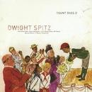 Dwight Spitz album cover