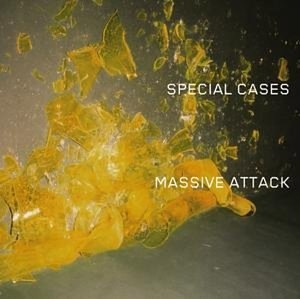 Special Cases (Single) album cover