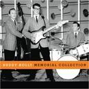 Memorial Collection album cover
