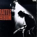Rattle And Hum album cover