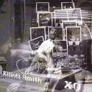 XO album cover