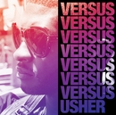 Versus album cover