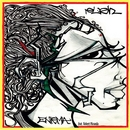 Enigma album cover