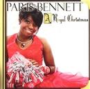 A Royal Christmas album cover