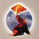 Cydonia album cover
