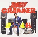 Andy Grammer album cover
