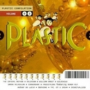 Plastic Compilation, Vol.... album cover