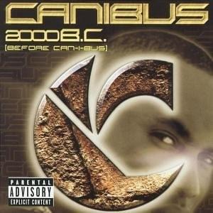 2000 B.C. album cover
