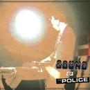 Sound Of The Police album cover
