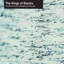 Kings Of Electro album cover