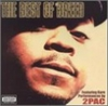 The Best Of Breed album cover