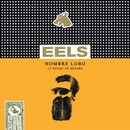 Hombre Lobo: 12 Songs Of ... album cover