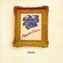 Aspects Of Love (1989 Ori... album cover