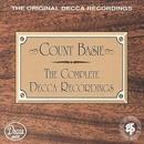 The Complete Decca Record... album cover