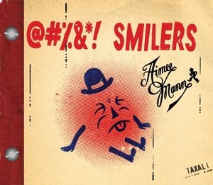 @--&*! Smilers (Special Edition) album cover