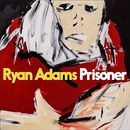 Prisoner album cover