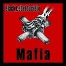 Mafia album cover