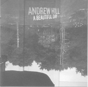 A Beautiful Day album cover