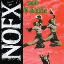 Punk In Drublic album cover