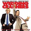 Wedding Crashers album cover