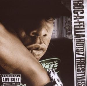 The Purple House President album cover