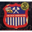 The Beat Generation 10th ... album cover