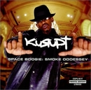 Space Boogie: Smoke Oddes... album cover