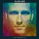 Automatic album cover