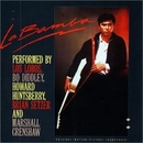 La Bamba  (Original Motio... album cover