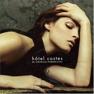 Hotel Costes, Vol. 6 album cover