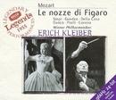 Mozart: Le Nozze Di Figar... album cover