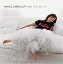 White Lilies Island album cover