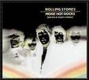 More Hot Rocks (Big Hits ... album cover