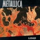 Load album cover