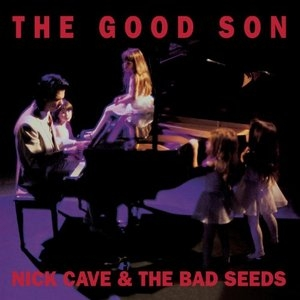 Good Son (Remastered) album cover