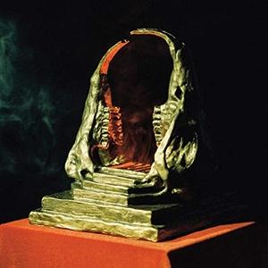 Infest The Rats' Nest album cover