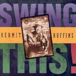 Swing This! album cover