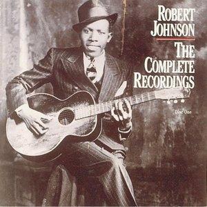 The Complete Recordings album cover