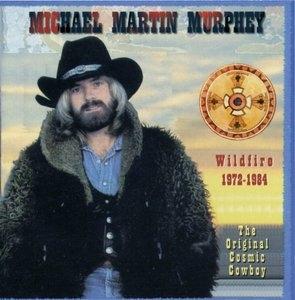 Wildfire (1972-1984) album cover