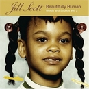 Beautifully Human: Words ... album cover